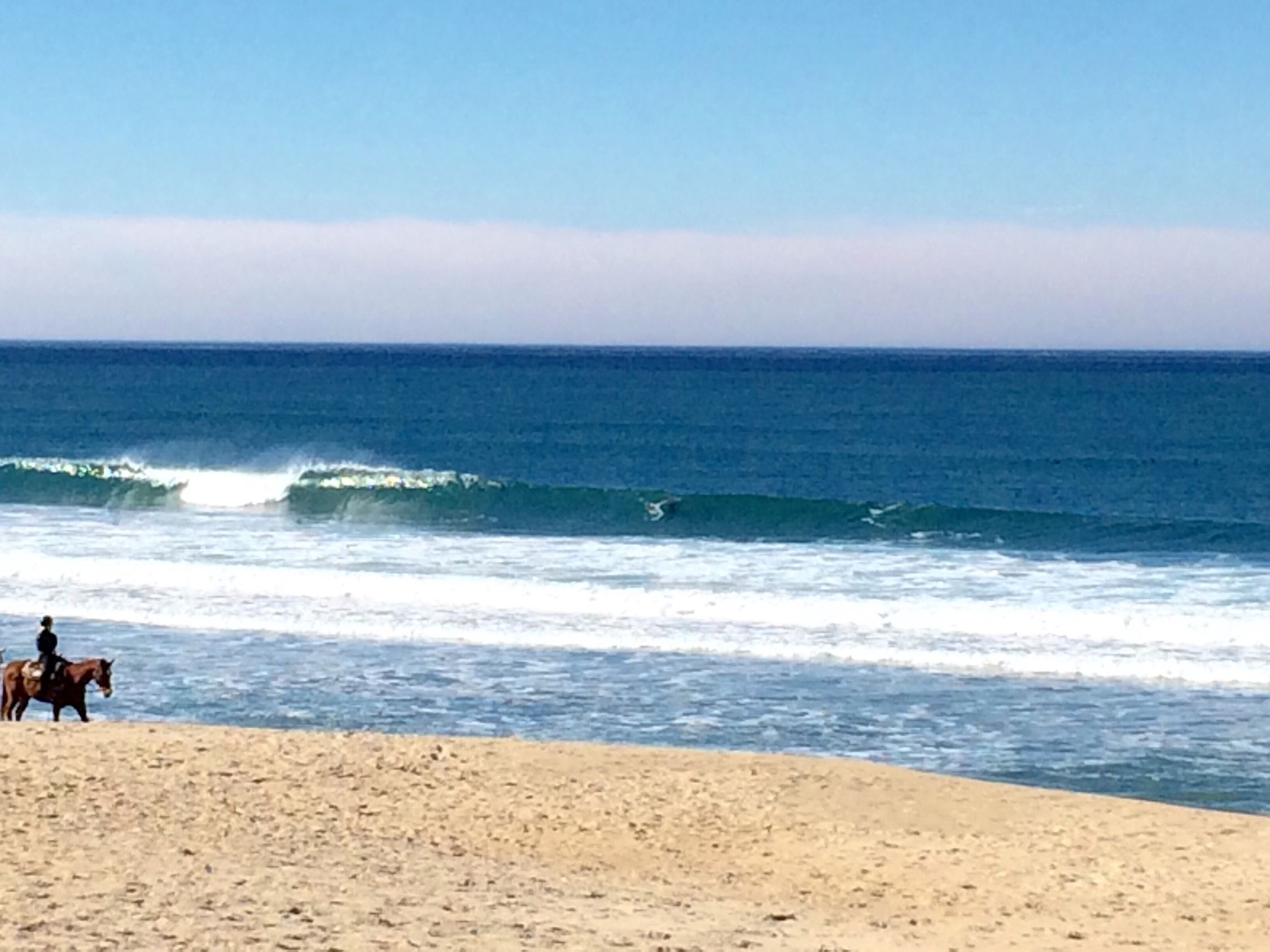 Being A Beach Bum On A Health Kick Tadaa Community great day for a surf, or whatever suits you, play in the sun.