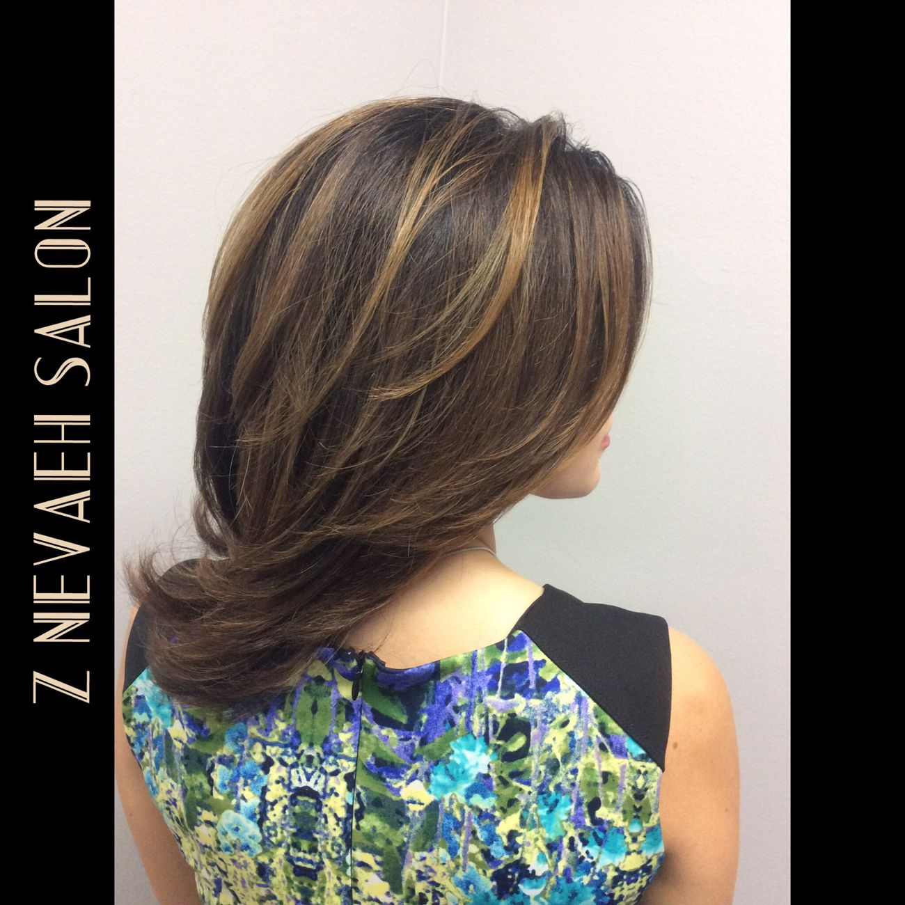 For The New You @znevaehsalon @lorealprous Check This Out Hair Haircut Check This Out Hairstyle Salon Fashion Hair Vintage Fashion Eye4photography # Photooftheday Fashion #style #stylish #love #TagsForLikes #me #cute #photooftheday #nails #hair #beauty #beautiful #instagood #instafashion # HealthyHair Salonlife Hairtrends L'Oreal Professionnel Z Nevaeh Salon Teamznevaeh @znevaehsalon Knoxvillesalon Pro Fiber Shinyhair Tecni.art Color Specialist Lorealprofessionnelsalon Lorealpros Balayage Haircolor