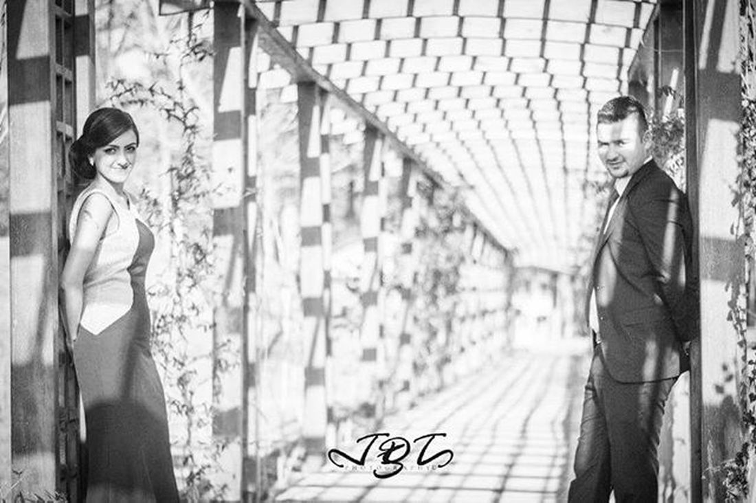 Soz NİSAN Evlilik Dugun Dışçekim Fotoğrafçı Fotoğrafçılık Anıyakala Mutluluk Aşk Eskişehir Tdt Tdtphotography Istanbul Foto_turk Gününfotosu Turk_kadraj Wedding Love Photography Photographer Photo Happiness Happy Romance photoshop photographers_tr turkeyphotooftheday blackandwhite blackandwhiteisworththefight