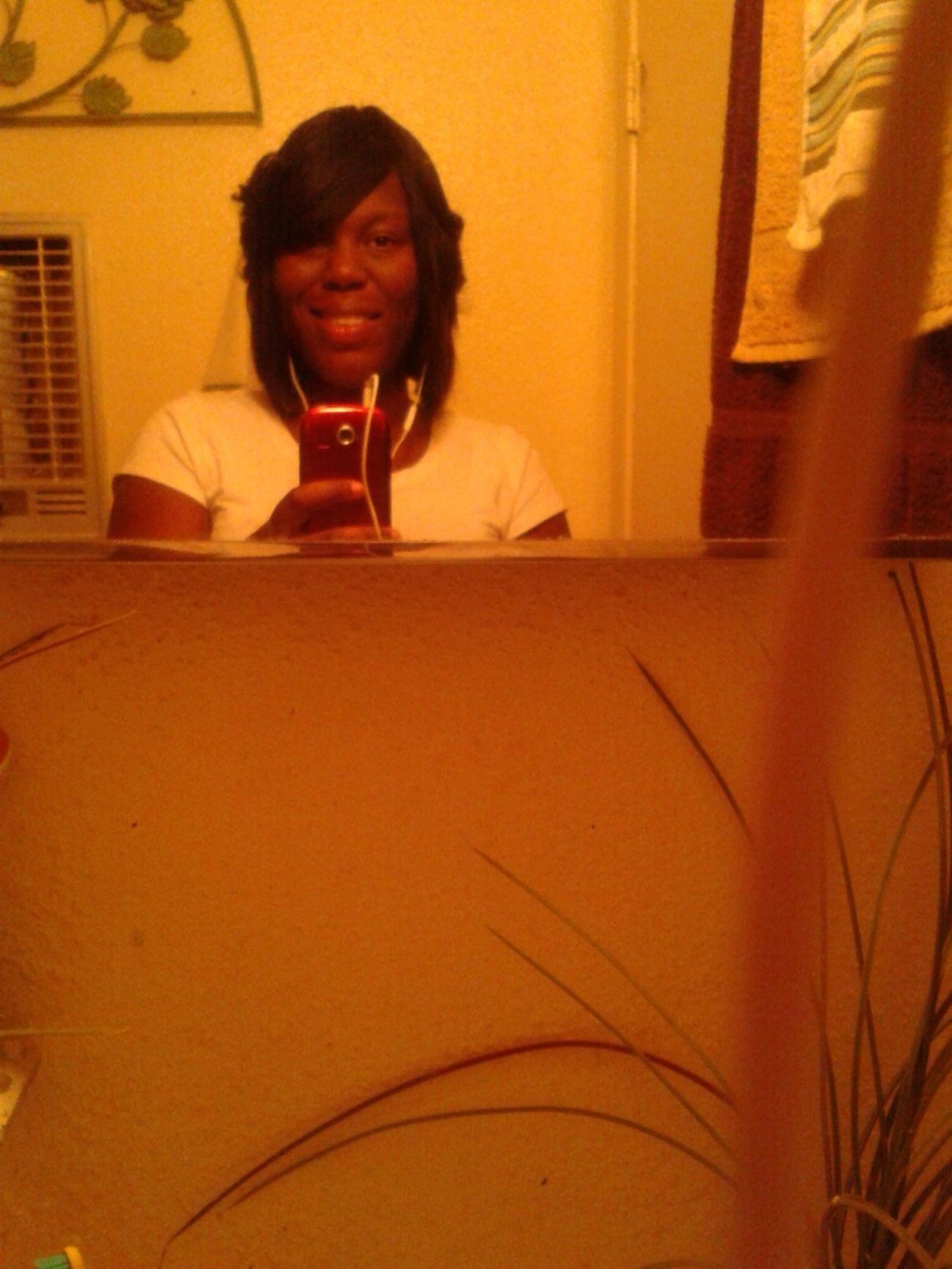 .that Pregnant Glow !!