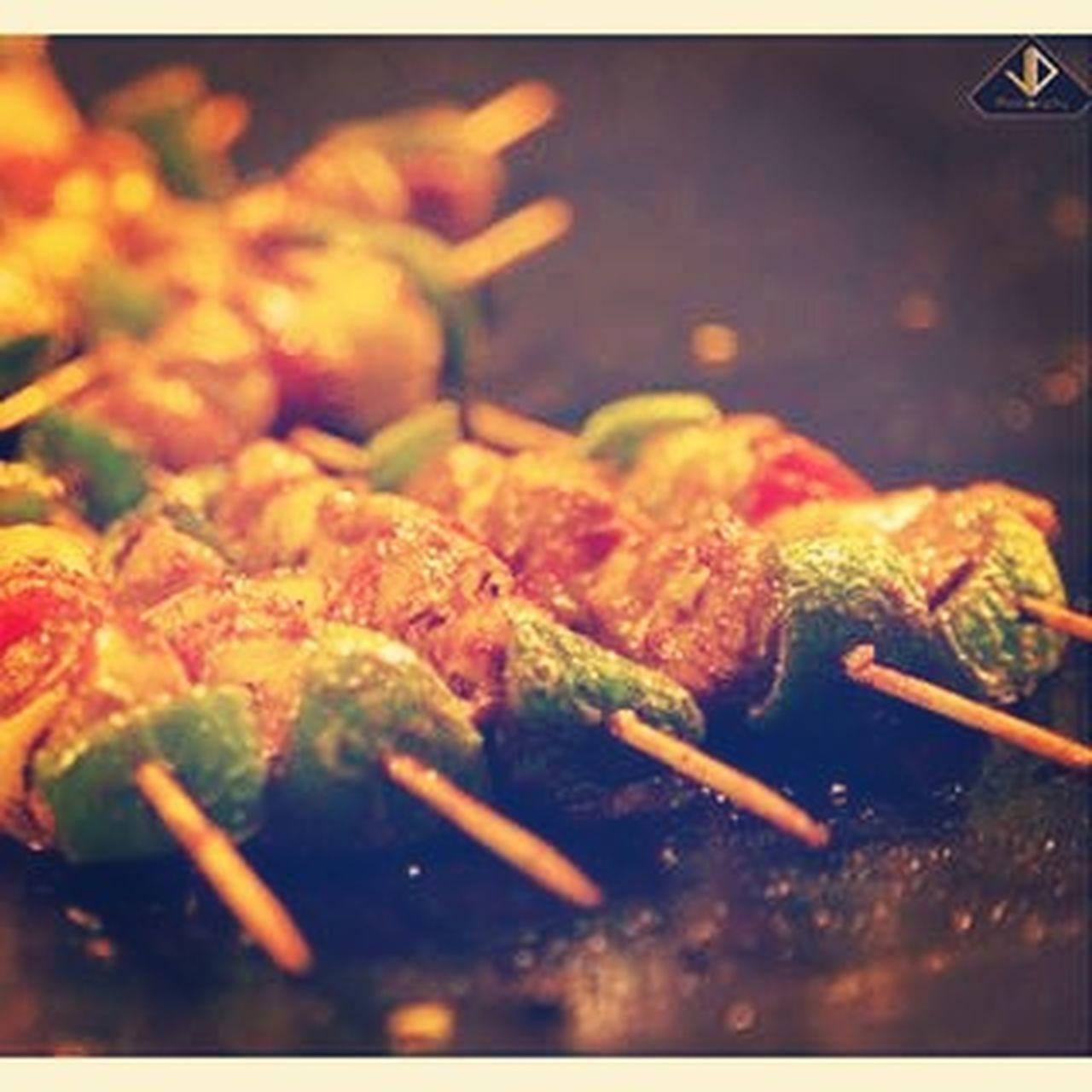 Eidmubarak Ramzan Greatfood JD JDphotography