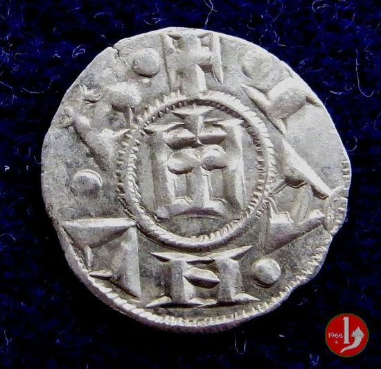 Currency of the Repubblic of Genoa year 1138. Ancient Coins Art Denaro Fiorino Genovese Geno Genova History Moneta Monochrome Repubblica Genoves