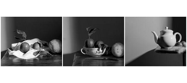 Serie de Bodegón en Blanco y Negro !!! @shivaluisa The Purist (no Edit, No Filter) Bw-collection Eye4blackandwhite EyeEm Best Shots - Black + White Blackandwhite