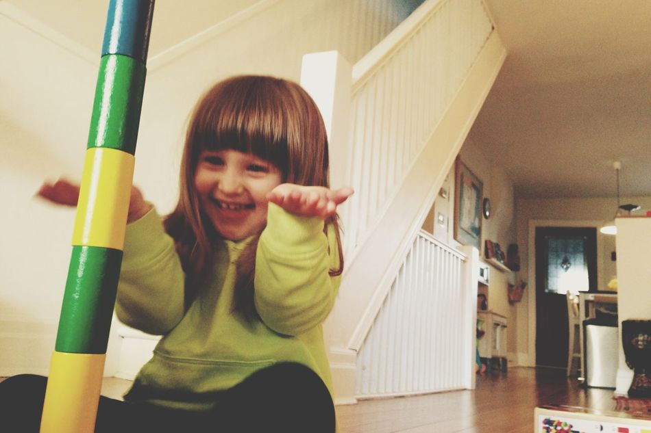Beautiful stock photos of toys, indoors, childhood, playing, holding