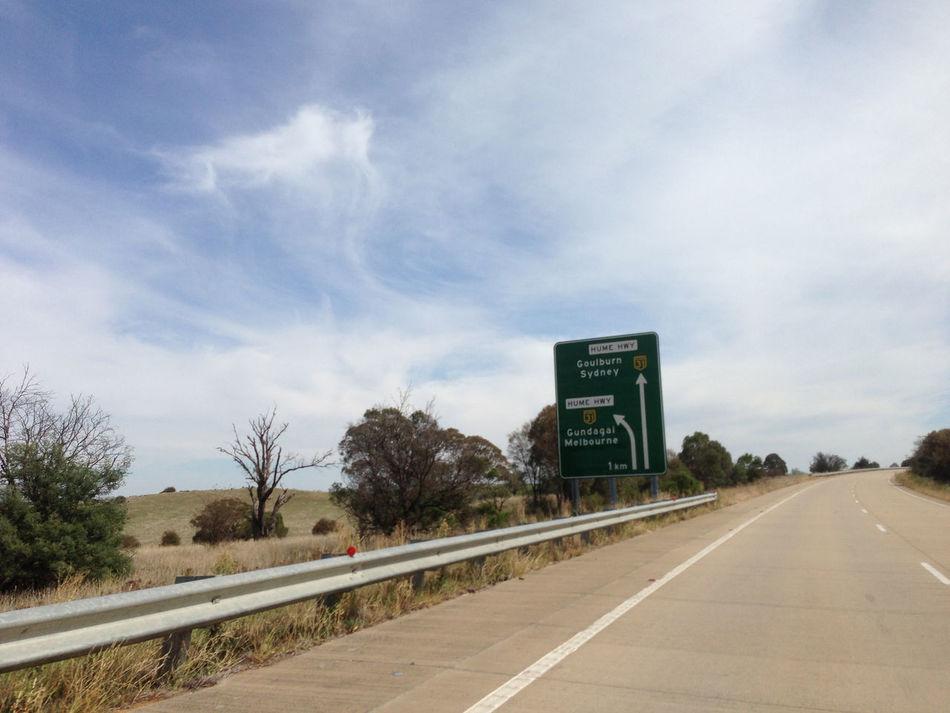 Beautiful stock photos of australia, Adventure, Australia, Barriers, Beginnings