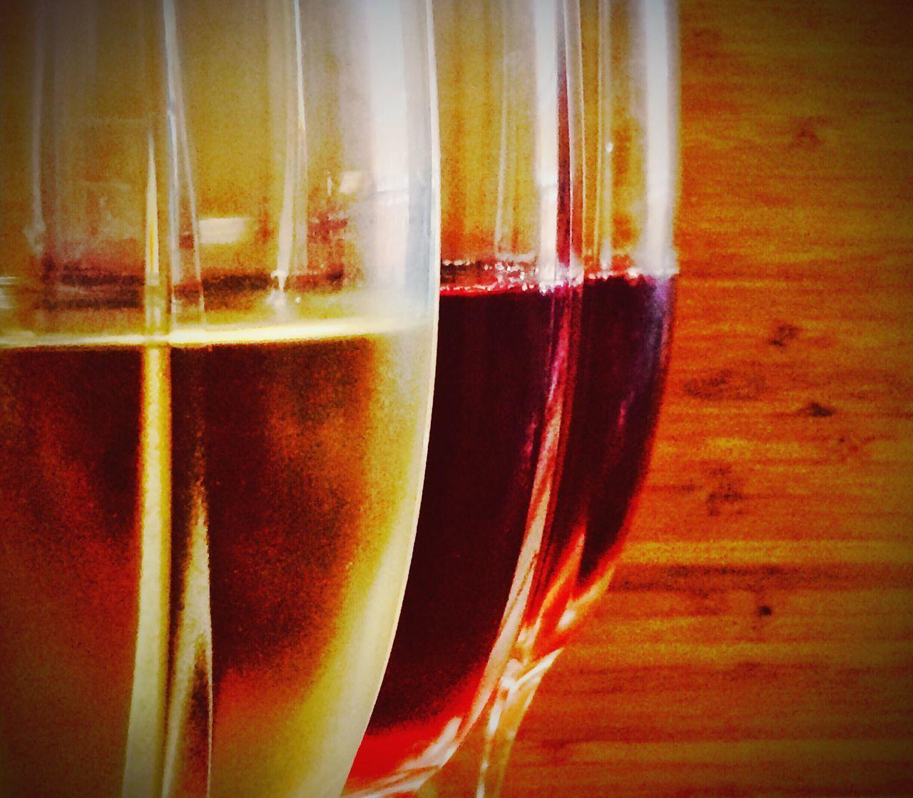Wine Moments Wine Moments
