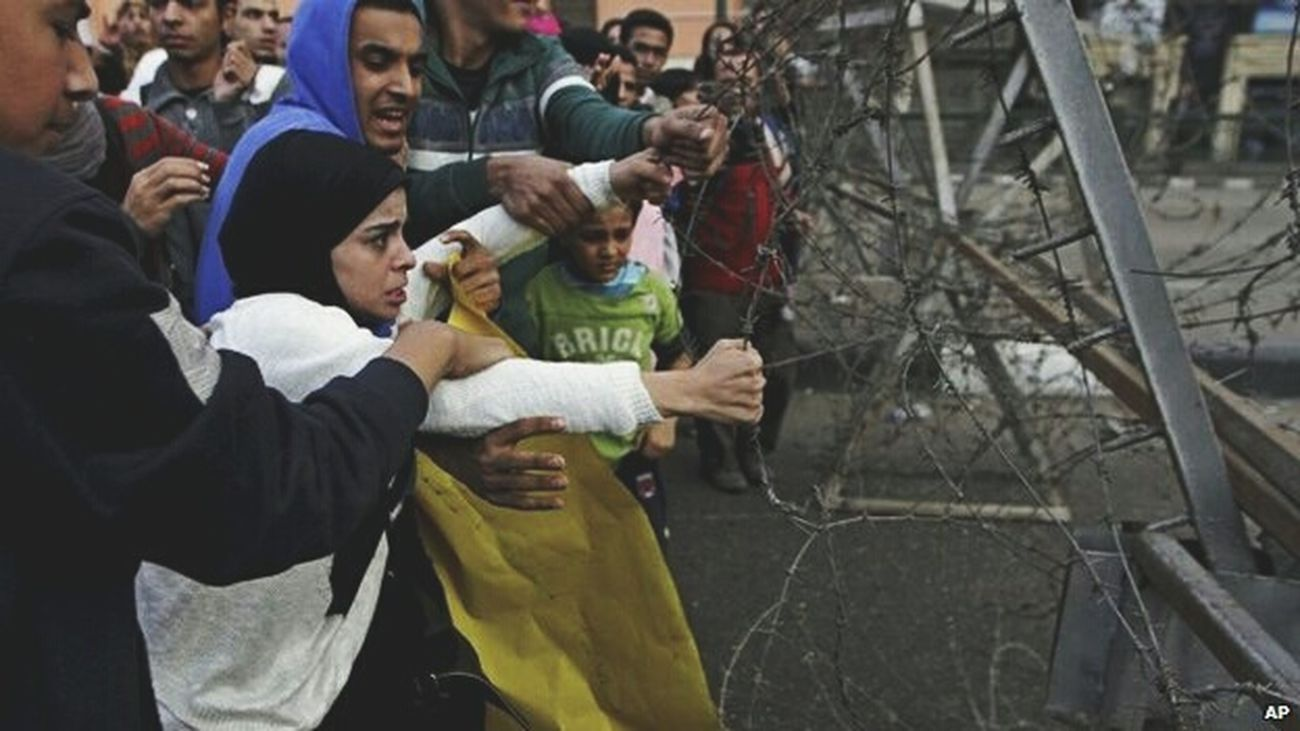 Dream Revolution Free Freedom Creative Egypt Dreaming الثورة_مستمرة 25jan Cairo يسقط يسقط حكم العسكر