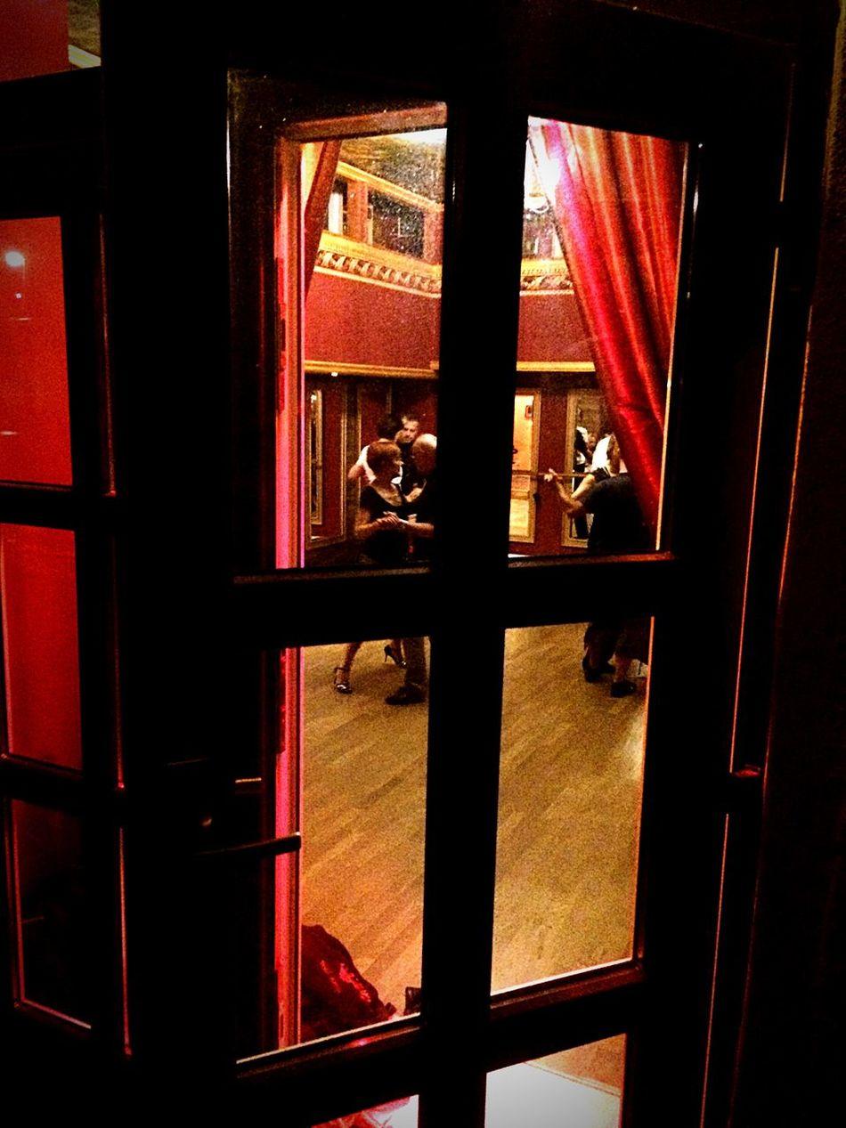 Lost Tango in Lubljiana Tango Tango Life Class Taking Photos Slovenia