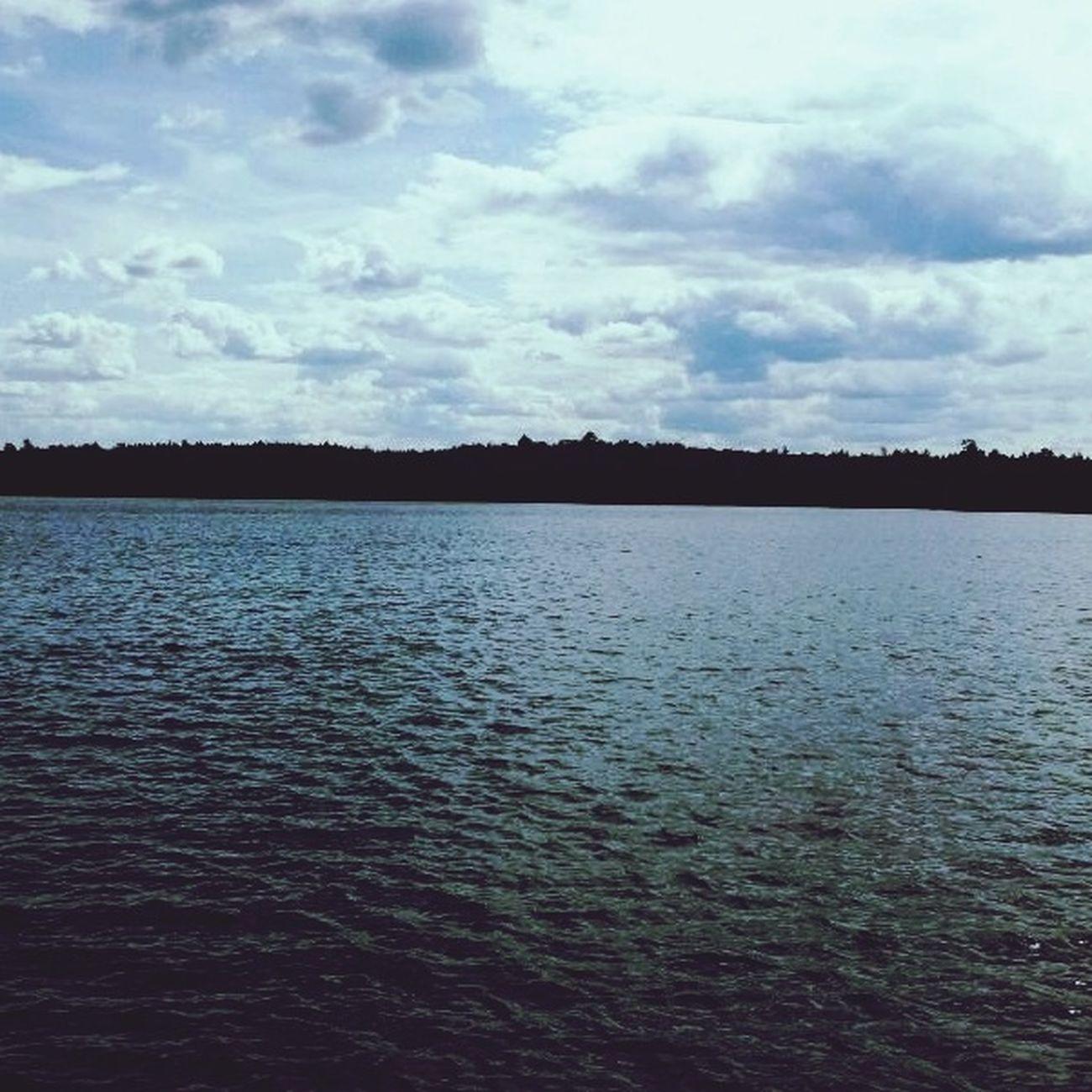 Basileia 14' ☁☁ Leonie Filter Clouds And Sky EyeEm Best Shots EyeEm Nature Lover
