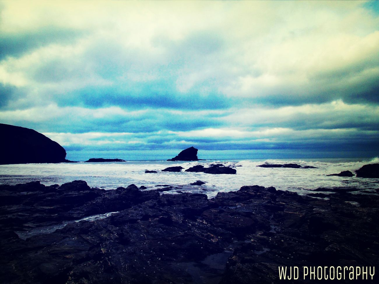 Beach Photography Landscape EyeEm Nature Lover Eye4photography