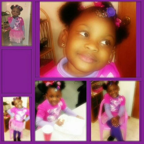 My babygirl ILuvHer My1stLuv PrettyAsAPicture Sittinpretty SheGetItFromHerMomma DollFace