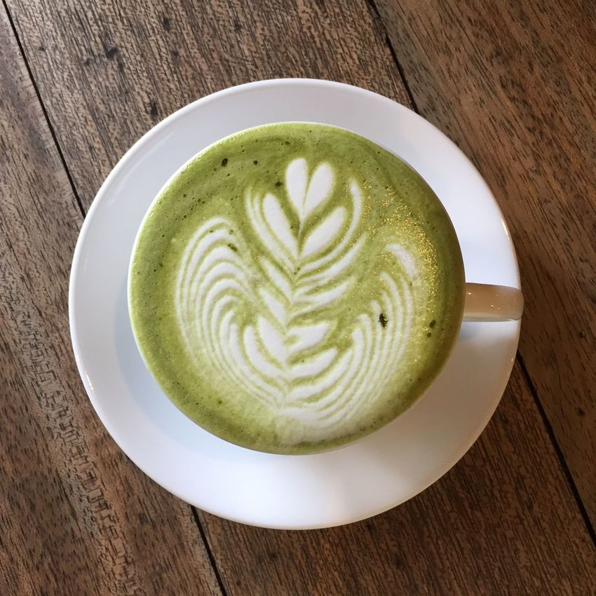 Matcha Green Tea Latte Cafés Latte Matcha Matcha Latte Cafe Cafe Time Cafeteria Caffè Close-up Coffee - Drink Coffee Cup Cup Froth Art Healthy Healthy Drink Latte Art Matcha Green Tea Matcha Green Tea Latte Matcha Tea Tea Cup Good Latte Good Latte Art Best Latte