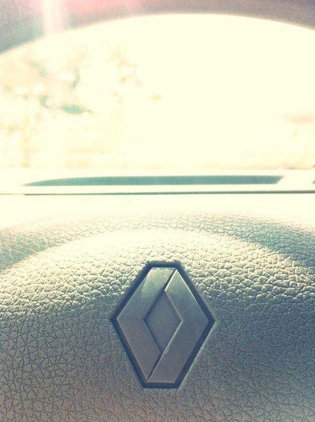 Renault TWINGOAuto Carro #automovil