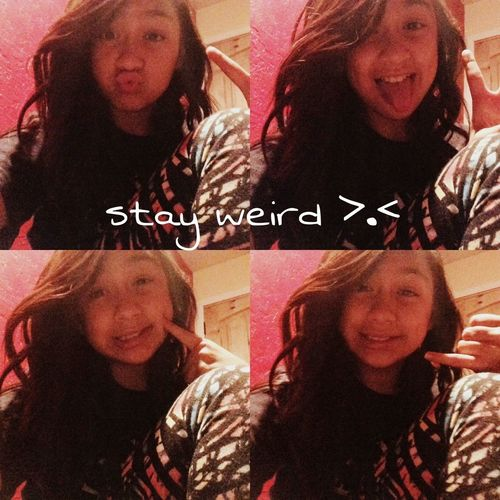 Stay wired!!>.<