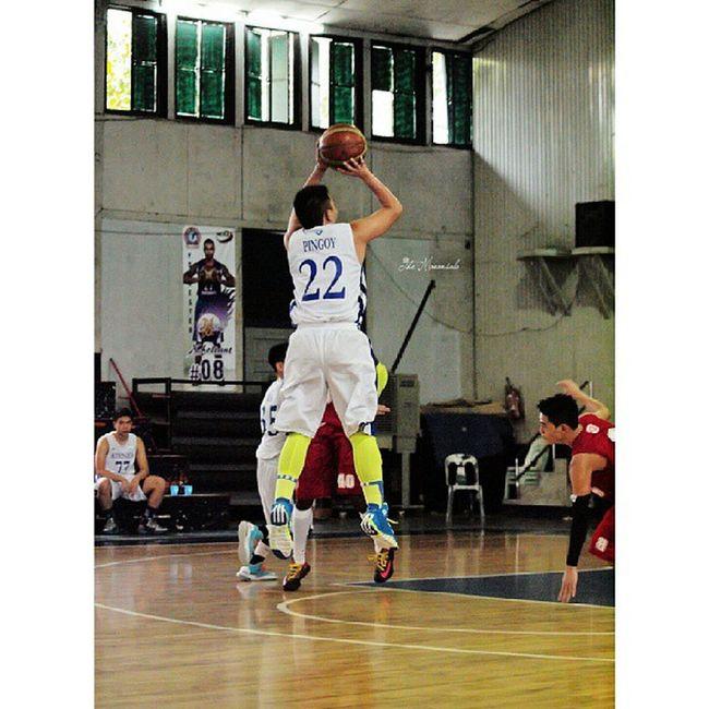 Jerie Pingoy @jeriepingoy AteneogloryB Basketball TeamB ADMUvsUE jeriepingoy obf themanansala photography
