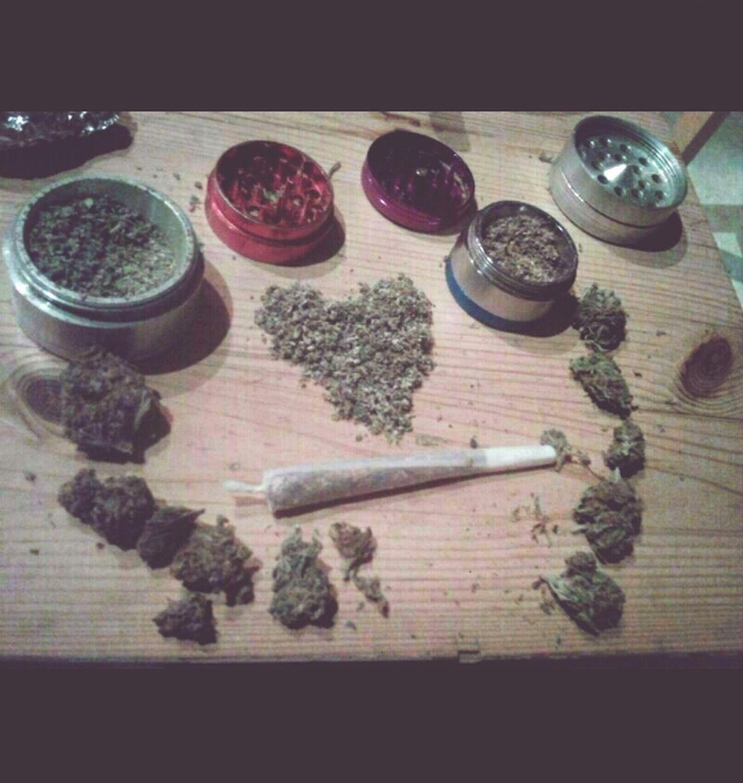 Weed Smoke Weed Weed Lover Marijuana
