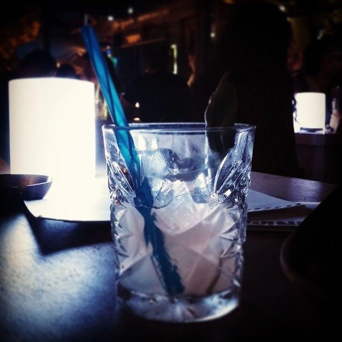 Cocktails Ptolemaida