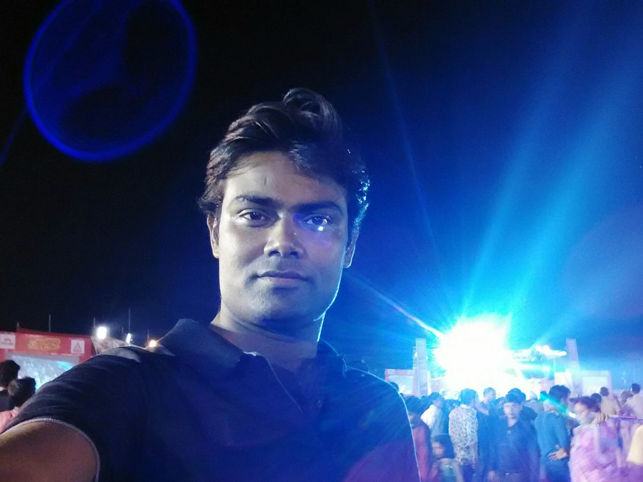 Capture The Moment Learn & Shoot: Leading Lines Dinikjagrandandiyanight Glitch