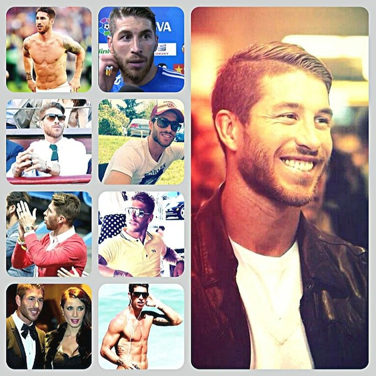 Insta_heart_of_madrid Insta_carzy_about_this_guy Instalion Insta_about_this_smile insta_ehhhhhhala_madrid