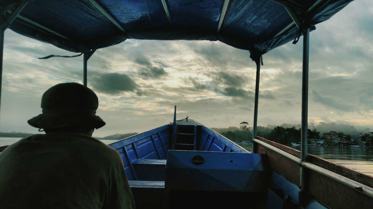 Brazil Oiapoqueriver Amapá Amazon Ontheway Documentary Photography Adventure Club Showcase July Boattrip