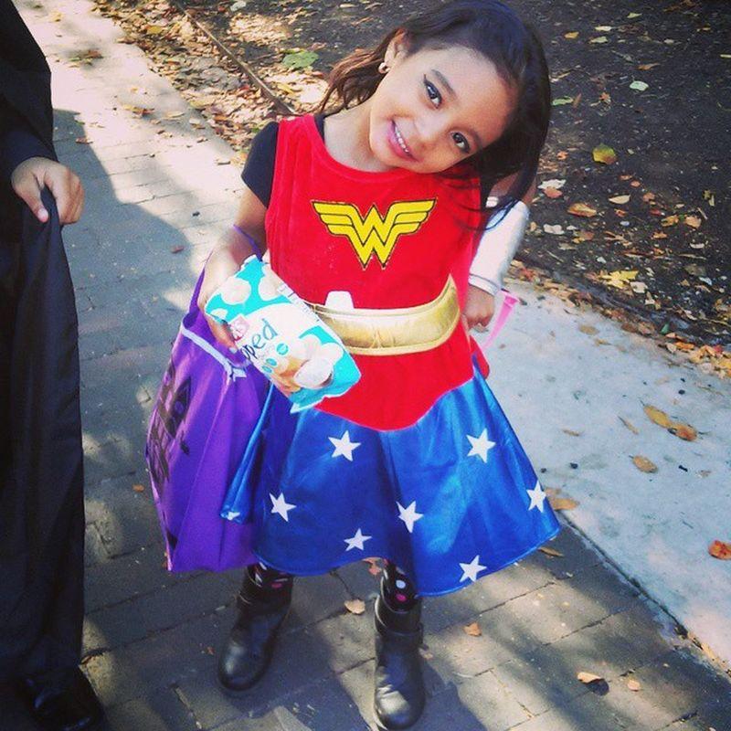 She's Beautiful my Wonderwoman Booatthezoo PhiladelphiaZoo gorgeous photography mixedbaby adorable priceless cutie