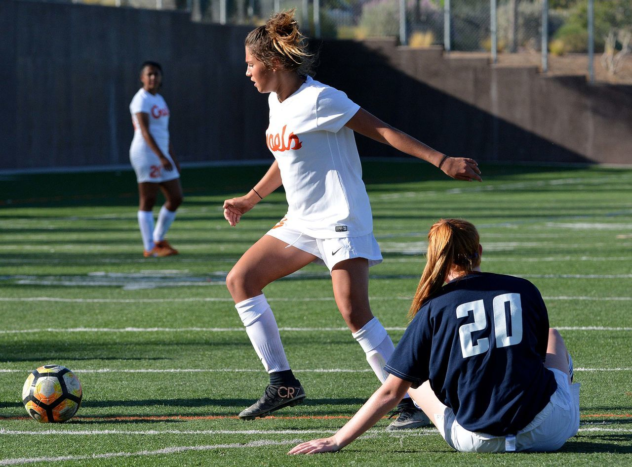 soccer, sport, real people, soccer player, motion, soccer ball, team sport, playing, teamwork, outdoors, sports uniform, day, soccer uniform, competitive sport, sports team, competition, athlete, grass, soccer field, sportsman, adult, people