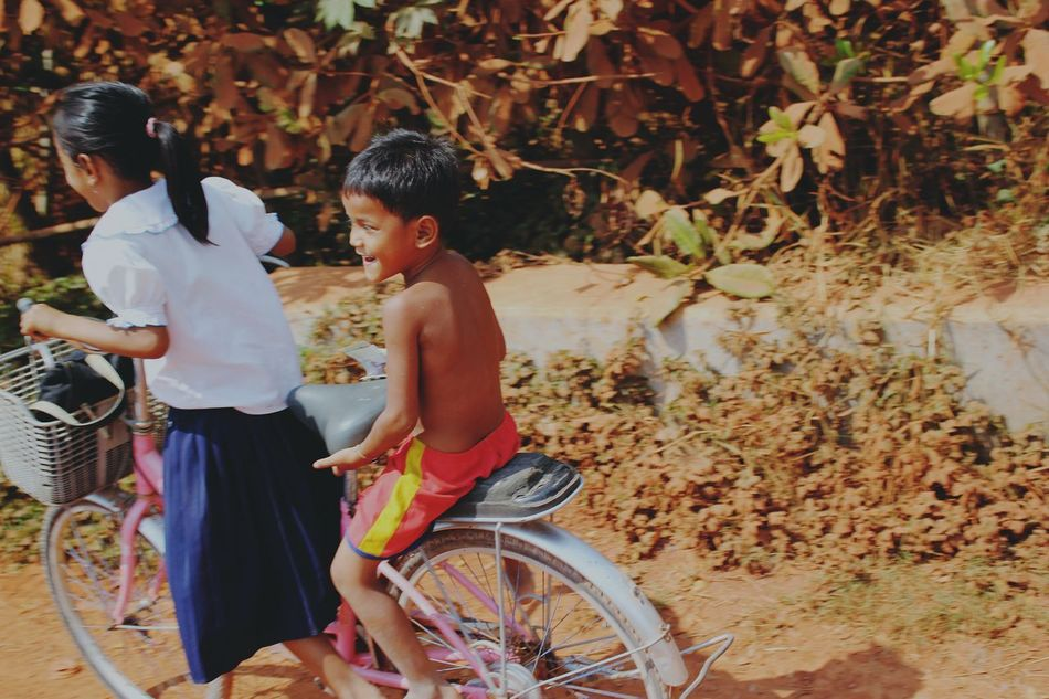 Children Photography Children Of Cambodia Childrenphotography