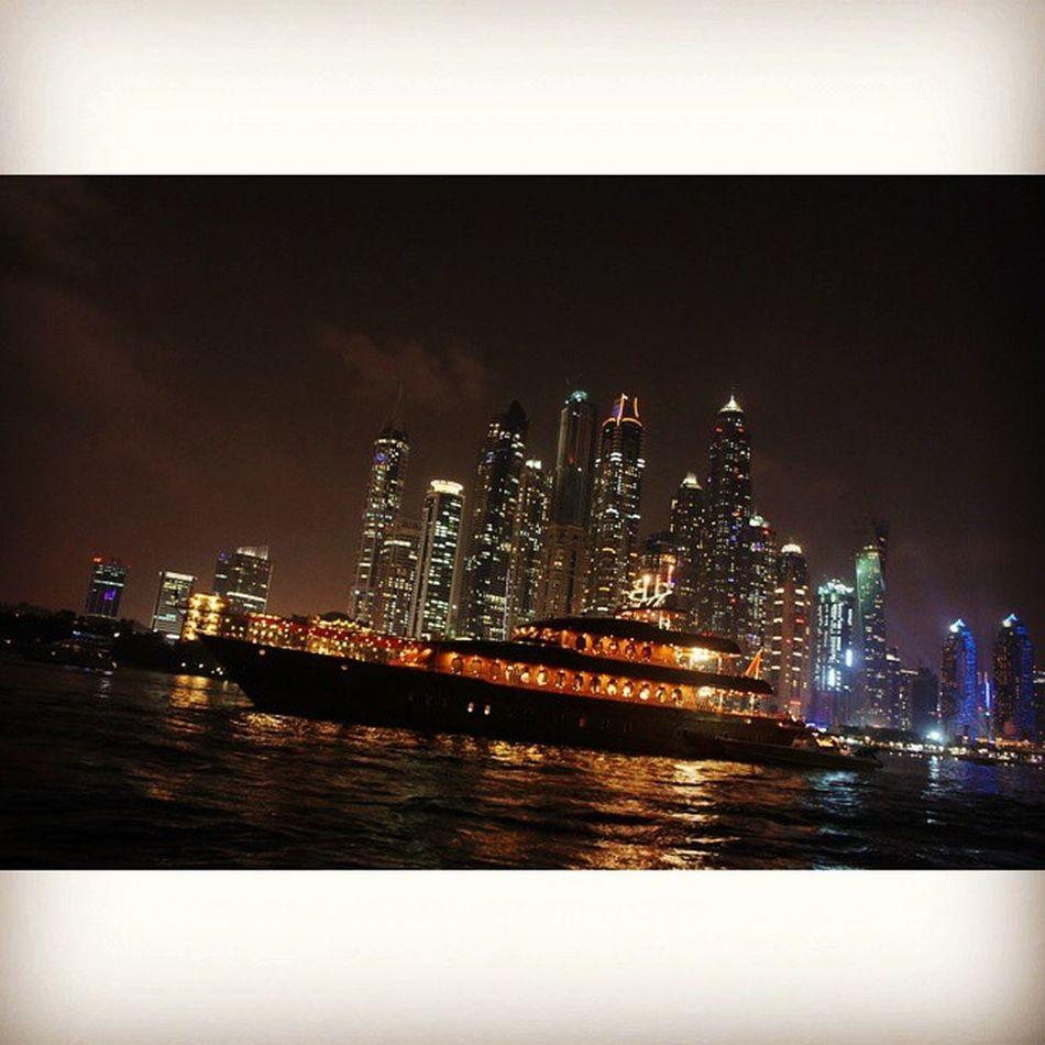 2015  Dubaimarina GalaxyNoteEdge