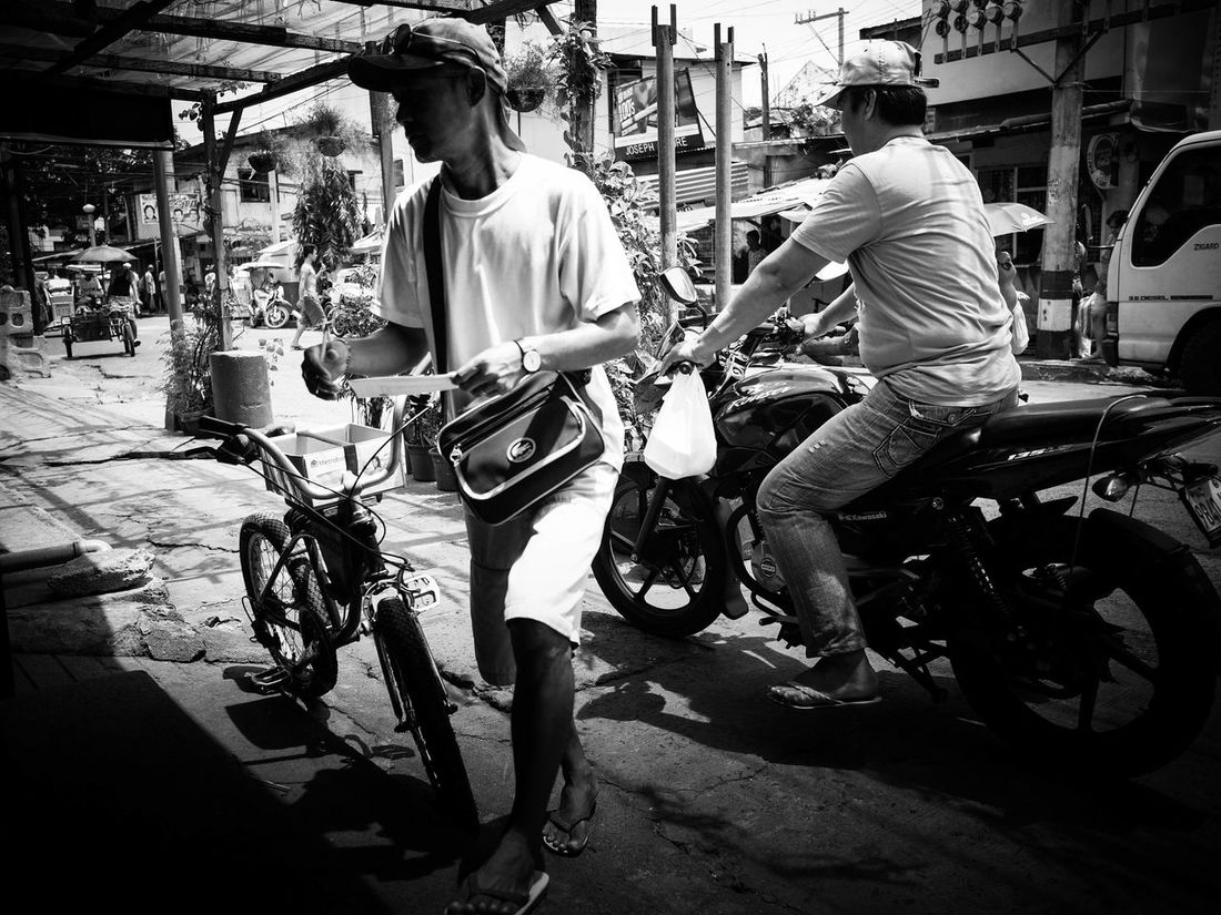Street Photography Black & White Bw_ Collection Streetphoto_bw