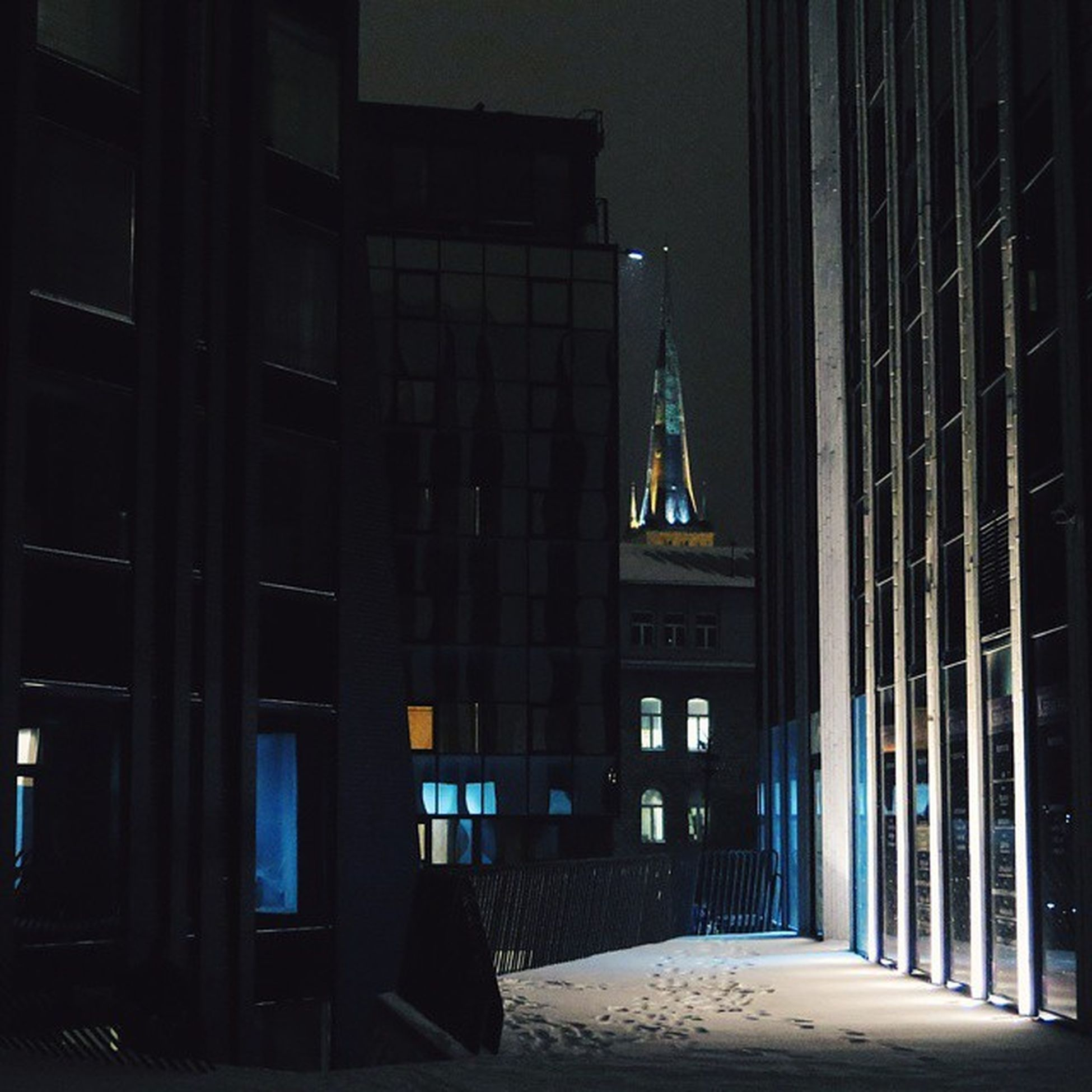 Tallinn Estonia Europe Visittallinn vscotallinn vsco vscocam vscoeurope vscotravel travel Doyoutravel exploremore squarepic vscobest vscoaward vscoartist vscomoment vsco_hub vscotop vscogood vscorussia vscofilm snow winter
