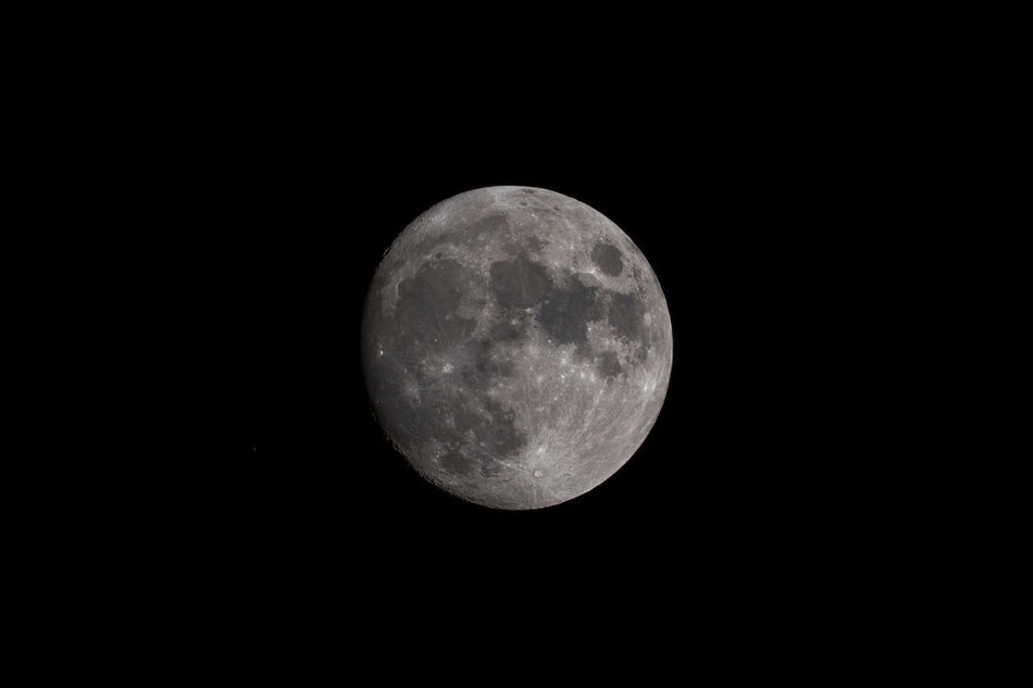 Beautiful stock photos of full moon, Astronomy, Beauty In Nature, Circle, Clear Sky