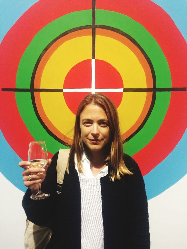 Great Opening Art Aaron Rose Fantastic Exhibition Discovering Great Works Colors Target