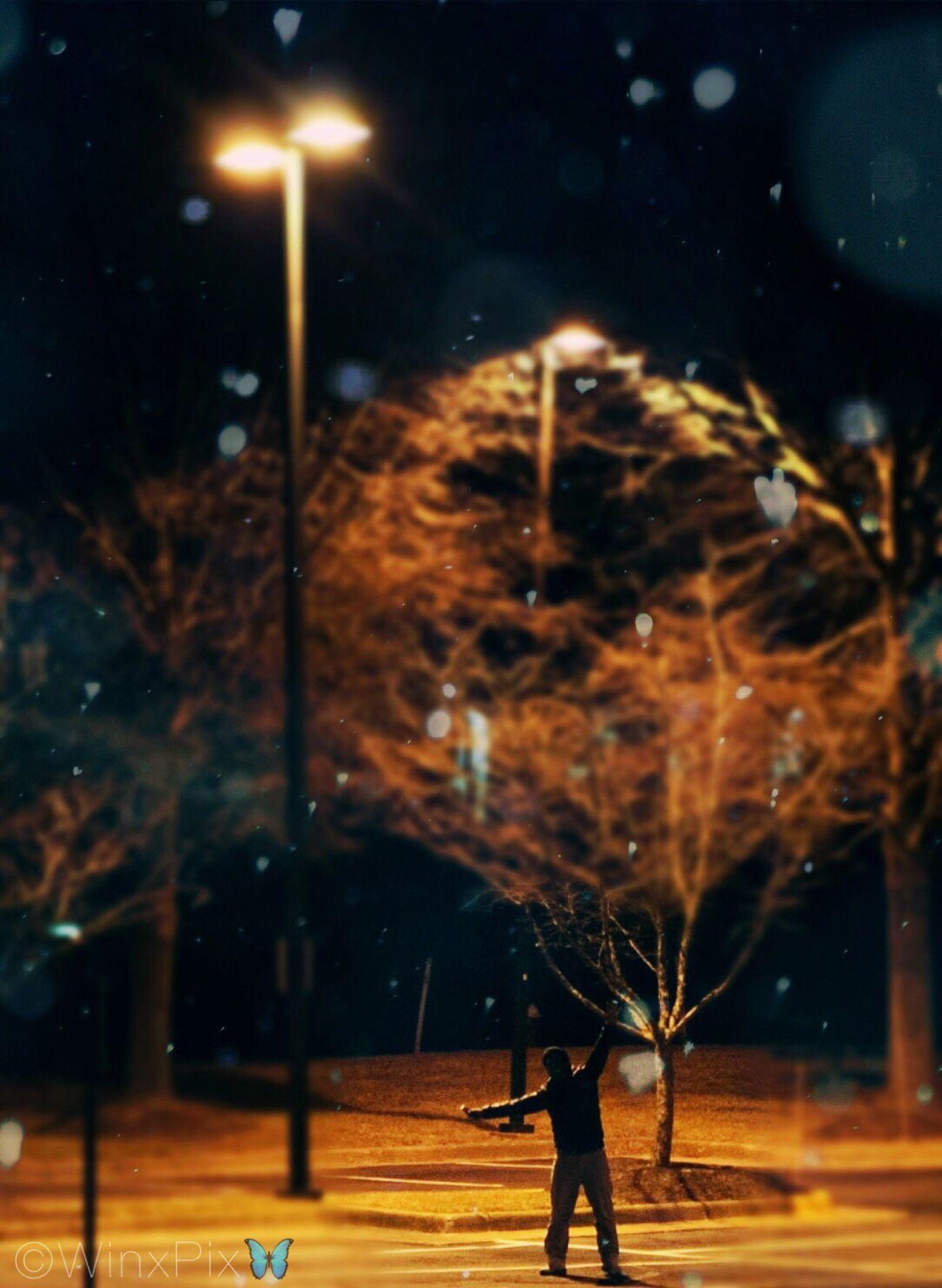"""Photo bomb"". 16/120. Lowlightphotography One Person Parking Area Parking Lot Photobomb Photobombed Photobomber EyeEmNewHere"