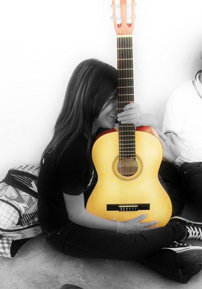 Schoolart Music Gallaryart Girls