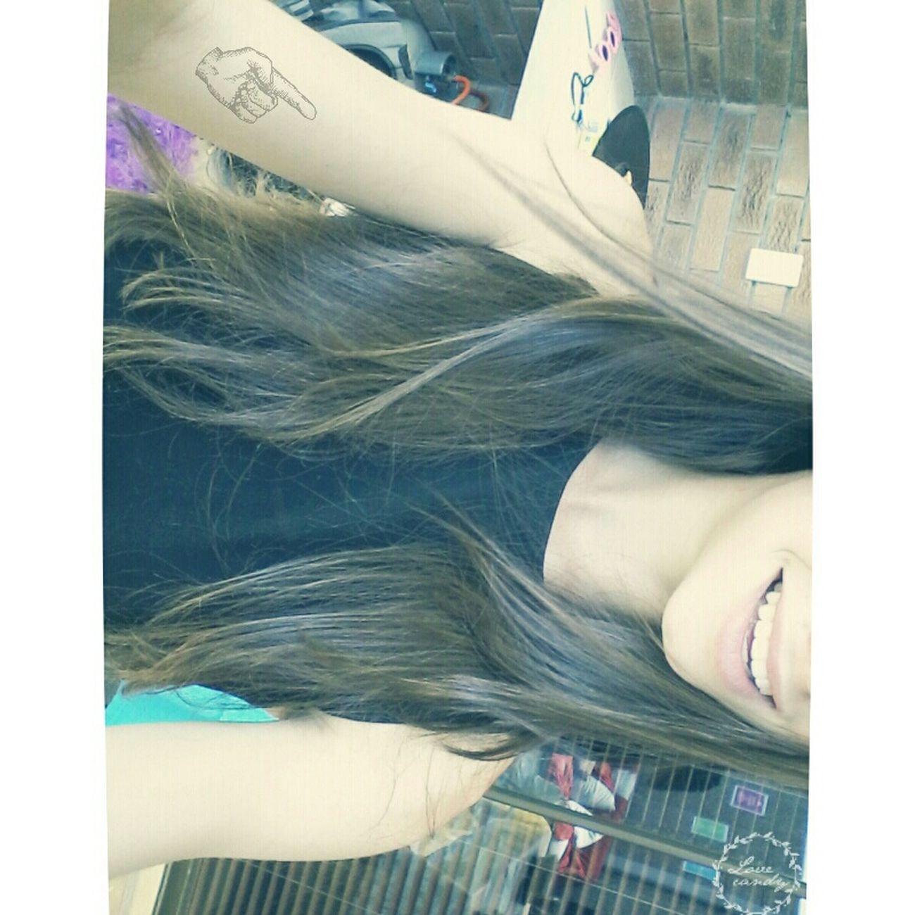 tattoo love Smile RAD coco 👌✊✌ Drop It Like It's Hot Redlips💋
