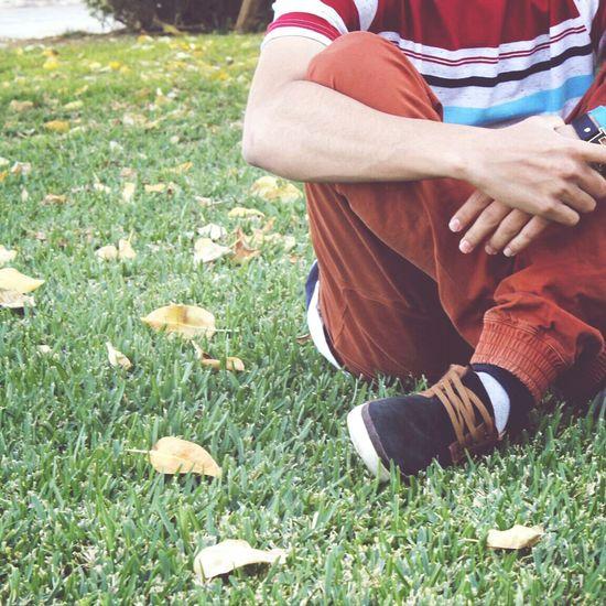 me .♥ Nice