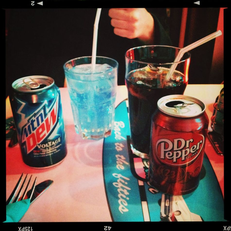 Hanging Out with my Best Friend - HD Diner Time in Paris