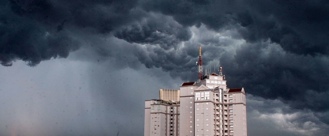 Beautiful stock photos of hurricanes, Architecture, Building Exterior, Day, Hurricane