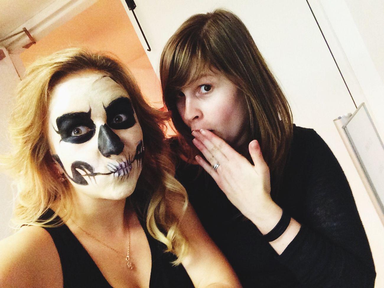 Halloween Costume Halloween