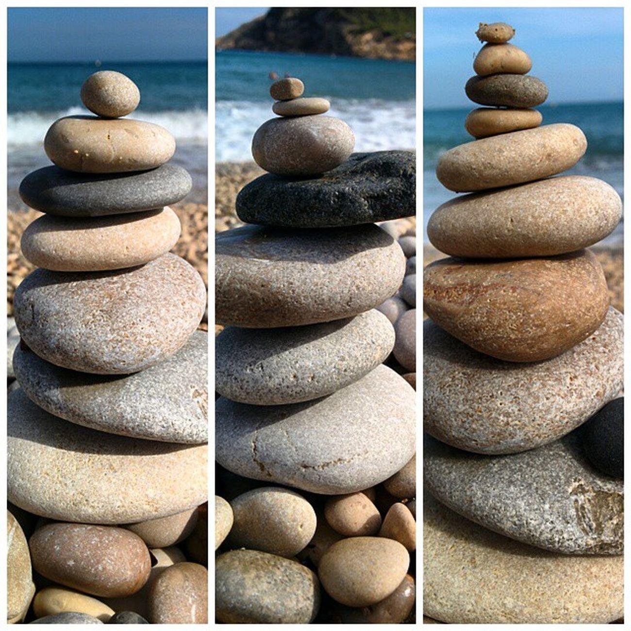 Playa Albir. Relax! Aitoespanja Stones Beach SPAIN Espanja