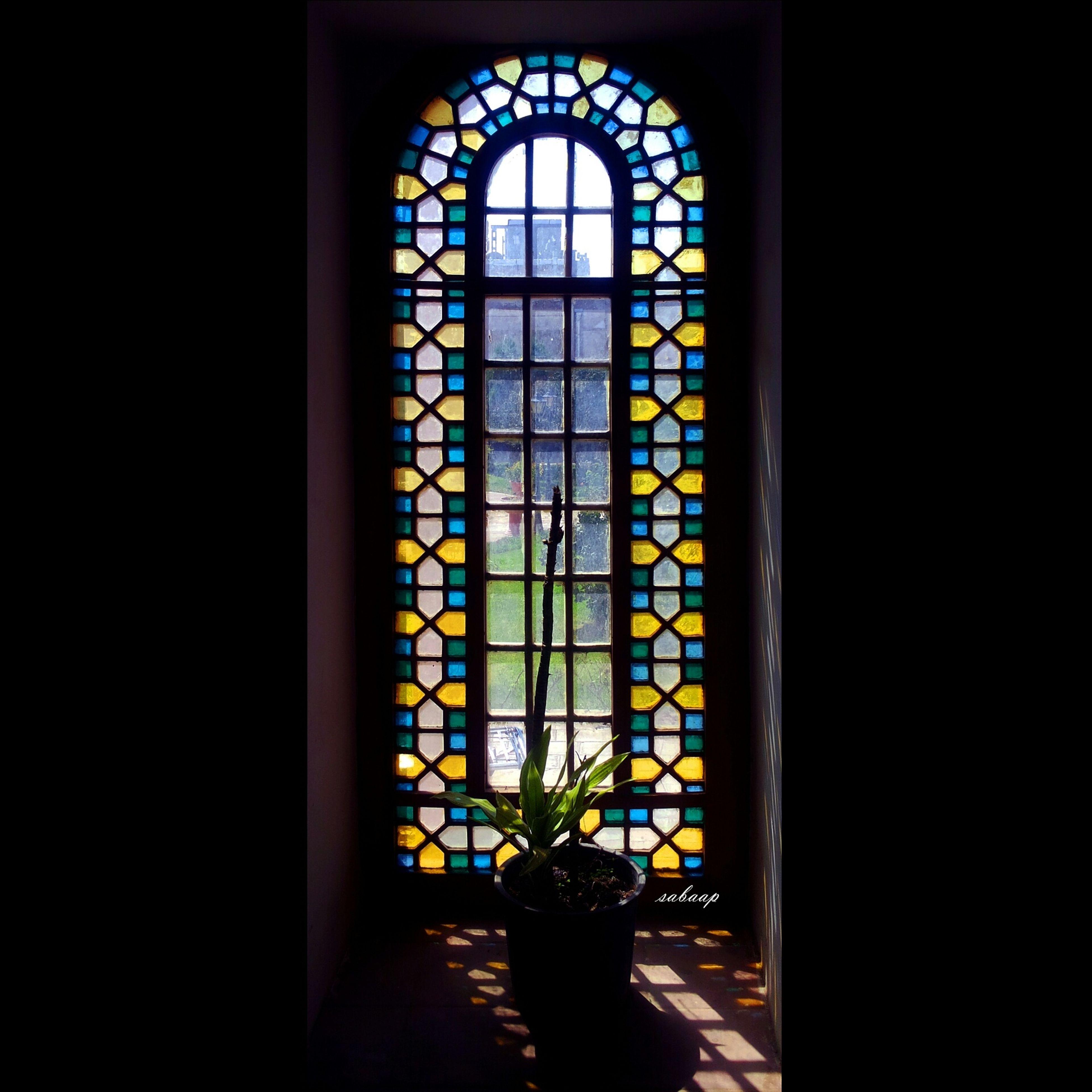 خانه بهنام First Eyeem Photo