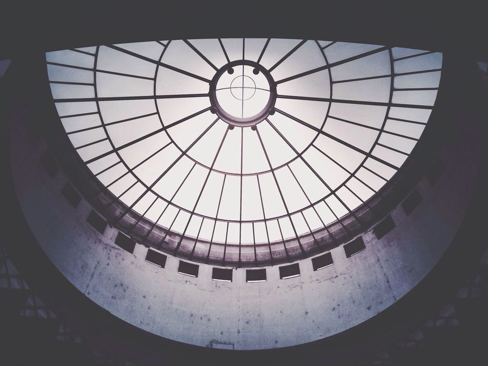 Beautiful stock photos of glass, Architectural Feature, Architecture, Built Structure, Ceiling