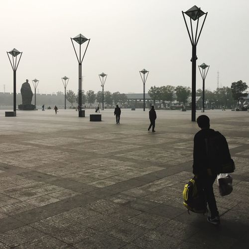 IPhoneography Street Photography Streetphotography Street People Photography Peoplephotography People Watching People Travel Suzhou China
