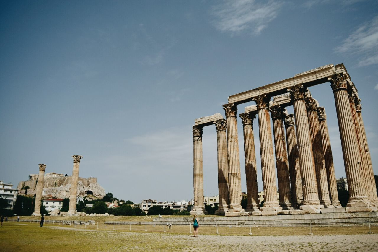 History Built Structure Architectural Column Architecture Outdoors People Sky Day Adult Ancient Civilization Acropolis Athens, Greece Athens City Athens Greece Acropolis, Athens Parthenon Parthenon Acropolis Greece Parthenon Greece AcropolisMuseum Acropolis View Acropolis Museum Acropolis Europe GREECE ♥♥ Greece Mountain