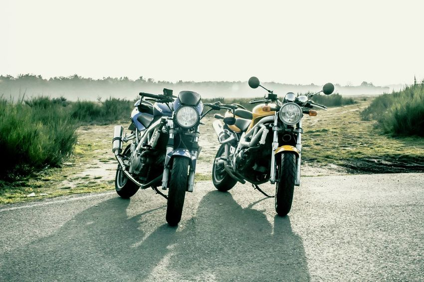 Motorcycle Travel Friendship Horizontal Day Biker Motorcycle Racing Free Freedom Wheels Power Motorcycles Engine Freeride Motor Bike Twowheels Noisemakers Nature Enjoying Life