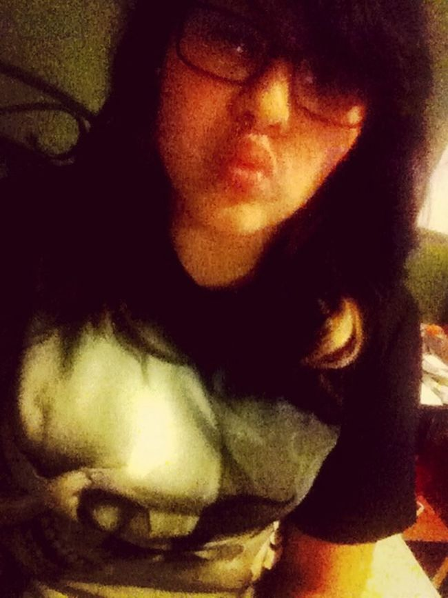 Kisses for my love ✌️? Besos MyLove❤ Missing You Looking Rachet
