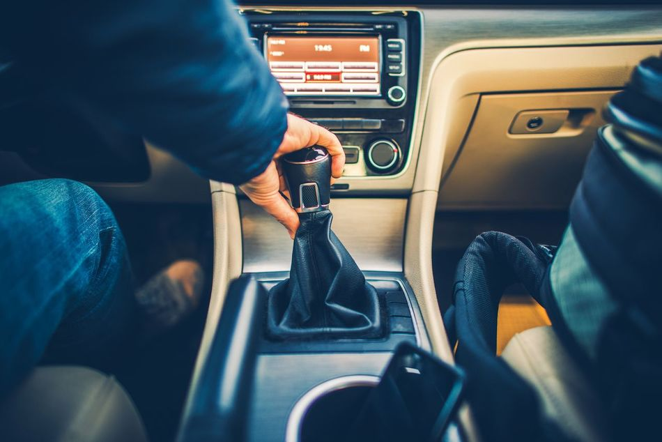 Driving Manual Transmission Car Airplane Car Car Interior Control Control Panel Dashboard Day Human Body Part Human Hand Indoors  Journey Land Vehicle Men Mode Of Transport One Person Passenger Real People Sitting Speedometer Steering Wheel Technology Transportation Travel Vehicle Interior Vehicle Seat