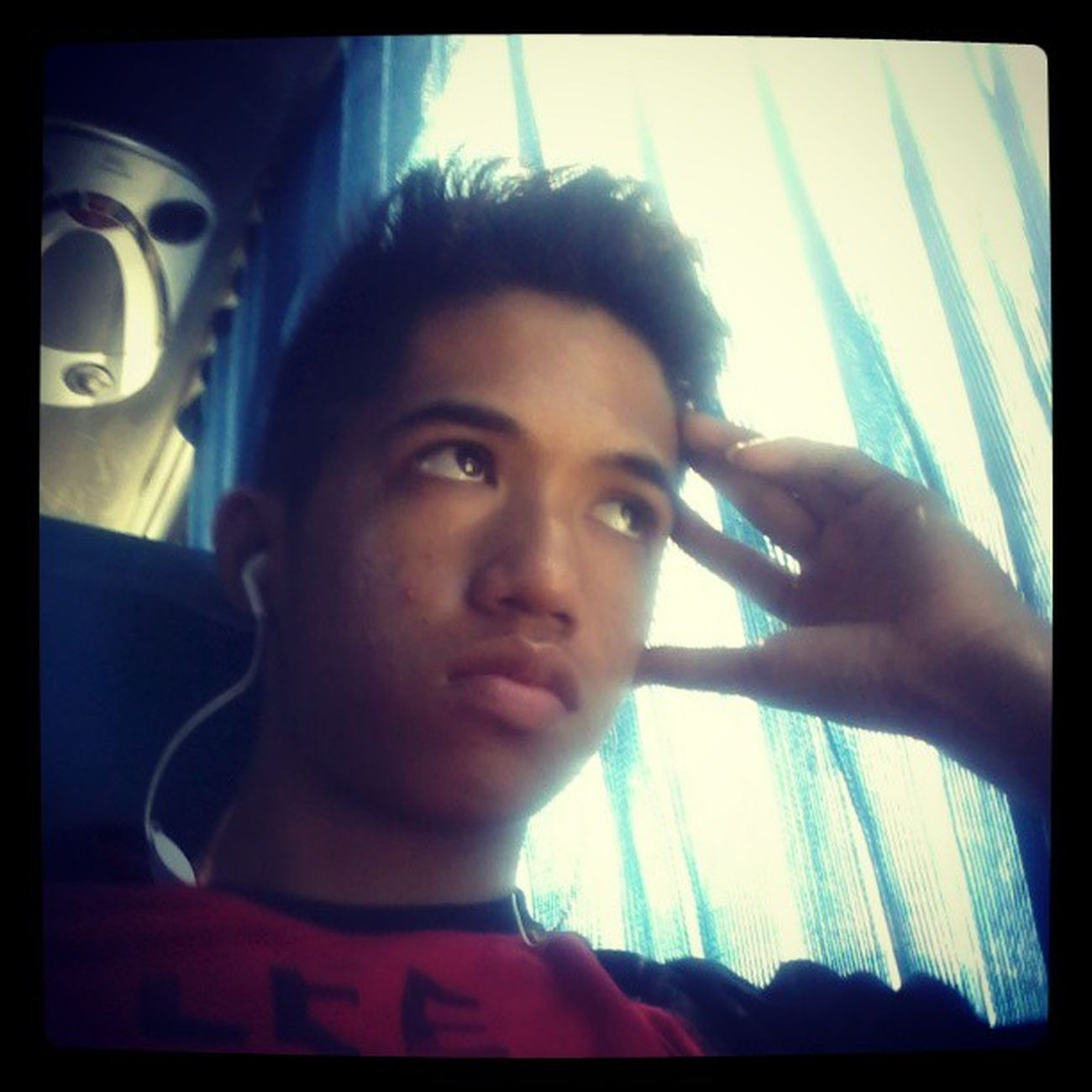 vain2 nlang ta ani way mabuhat.. 3hoursontheroad Vanity fair HappybirthdayGaGa !!!