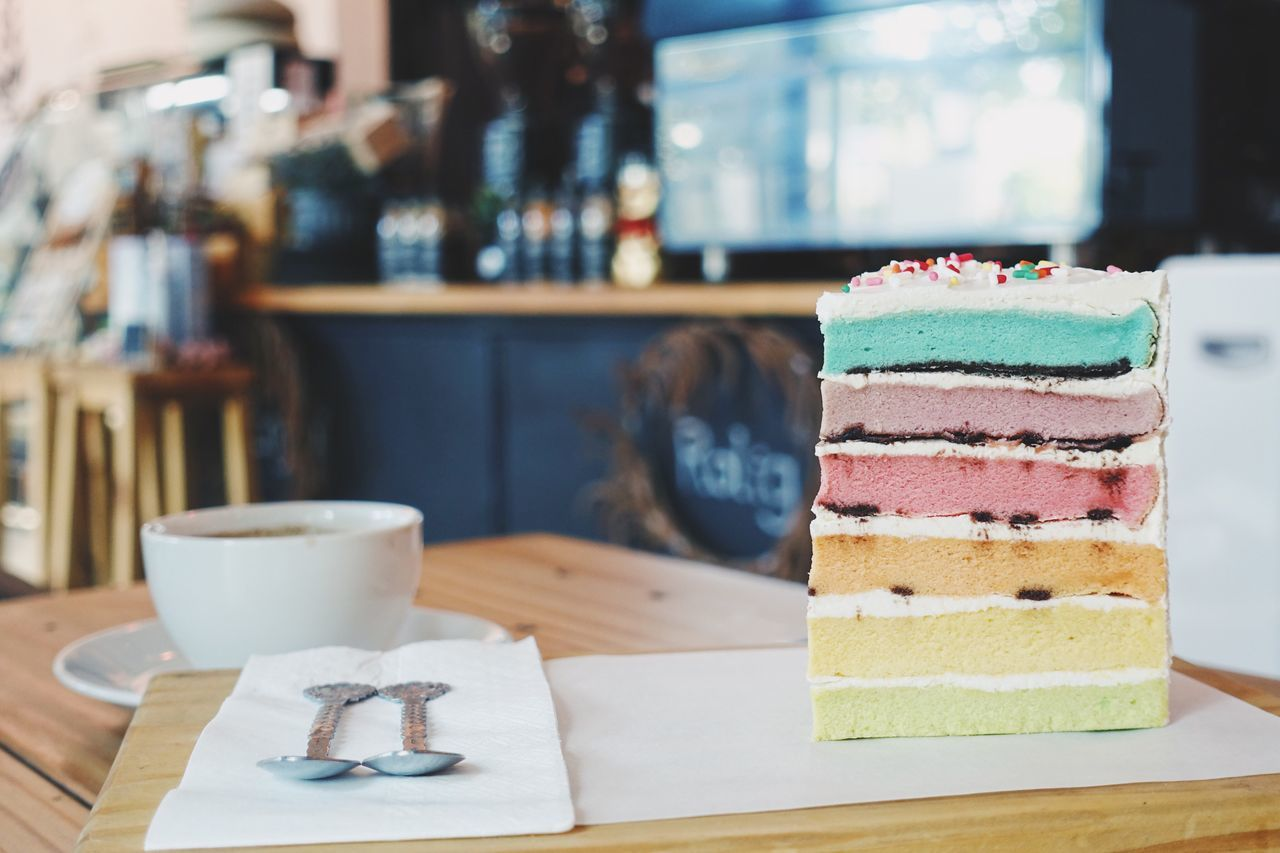 Beautiful stock photos of coffee,  Cake,  Coffee - Drink,  Coffee Cup,  Dessert