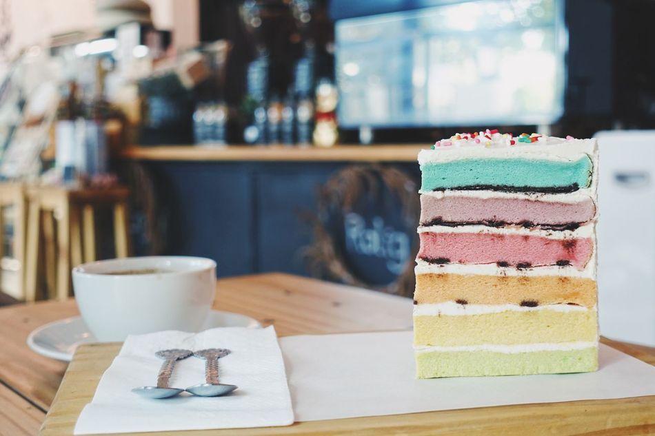 Beautiful stock photos of coffee,  Cake,  Coffee - Drink,  Coffee Cup,  Dessert